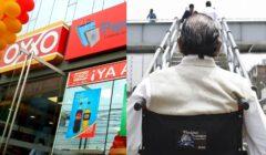 oxxo discapacitados perú retail 240x140 - Tiendas OXXO lanza convocatoria laboral para personas con discapacidad