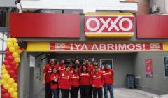 oxxo peru tiendas 240x140 - Oxxo ya suma más de 30 tiendas en el mercado peruano