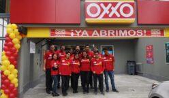 oxxo peru tiendas 248x144 - Oxxo ya suma más de 30 tiendas en el mercado peruano