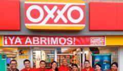 oxxo san juan de miraflores 240x140 - Oxxo sigue expandiéndose y abre su primera tienda en San Juan de Miraflores