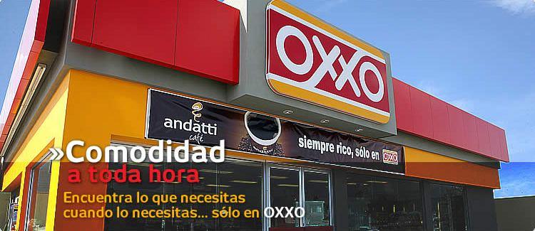 oxxo-store-peru-retail