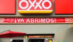 oxxo surquillo 240x140 - Perú: Oxxo continúa su plan de expansión con nueva tienda en Surquillo