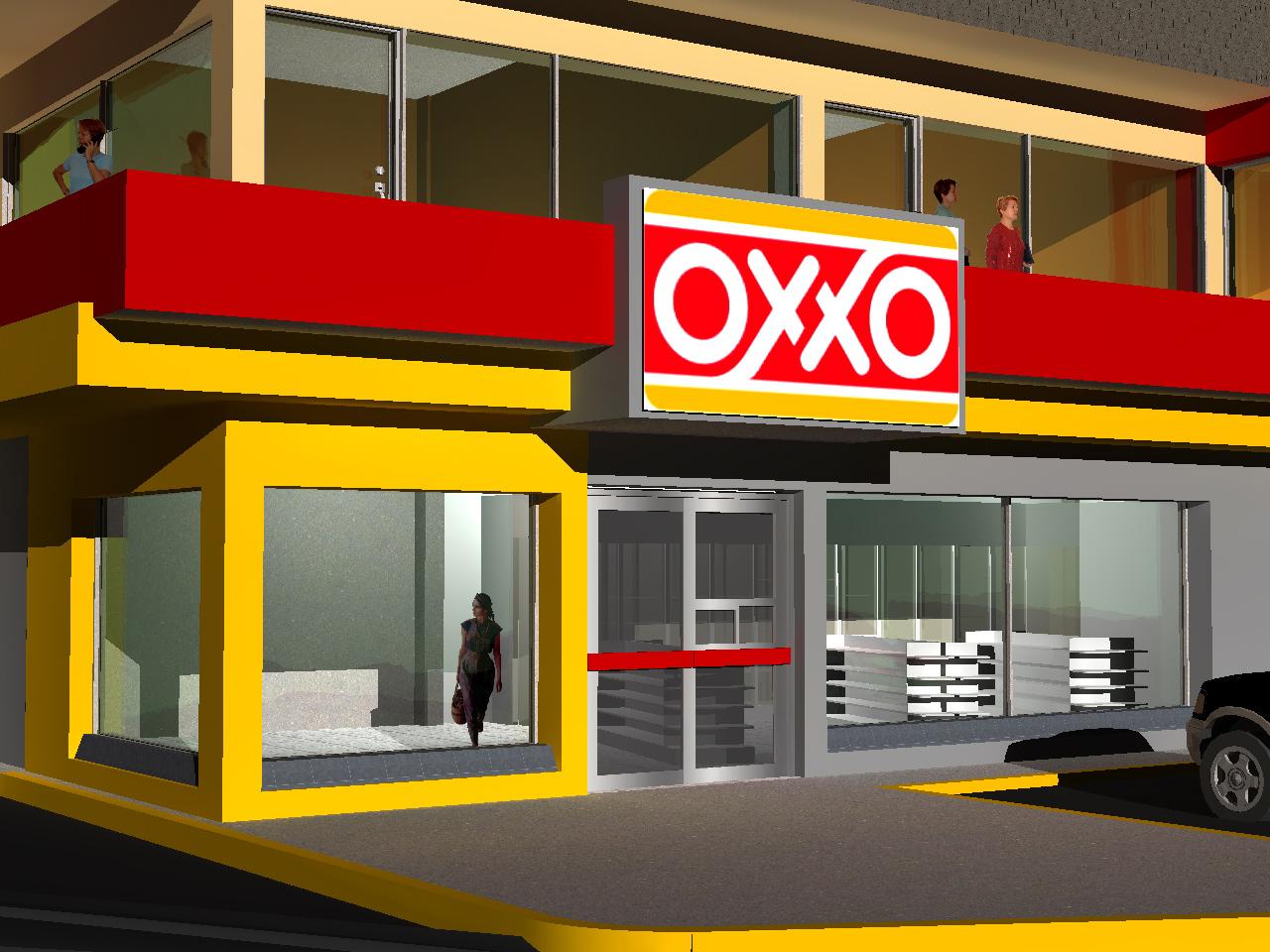 oxxo_2