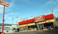oxxo femsa reforma 248x144 - Cada 6 horas se abre un nuevo Oxxo