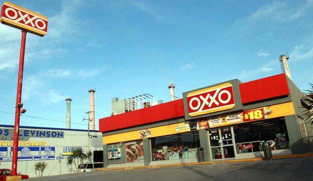 oxxo femsa reforma - Cada 6 horas se abre un nuevo Oxxo