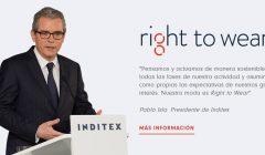 pablo isla inditex 240x140 - La solidez como clave estratégica del crecimiento de Inditex