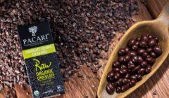 pacari 6 perú retail 240x140 - Ecuador: Pacari, el reto del chocolate envuelto a base de celulosa