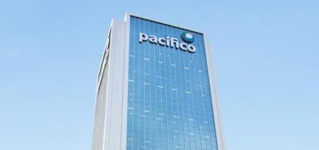 pacifico 1 - ¿Cuáles son las marcas más valiosas en el Perú?
