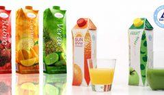 packaging categoría jugo 100 240x140 - Tendencias que cambiarán el diseño del packaging en el 2018