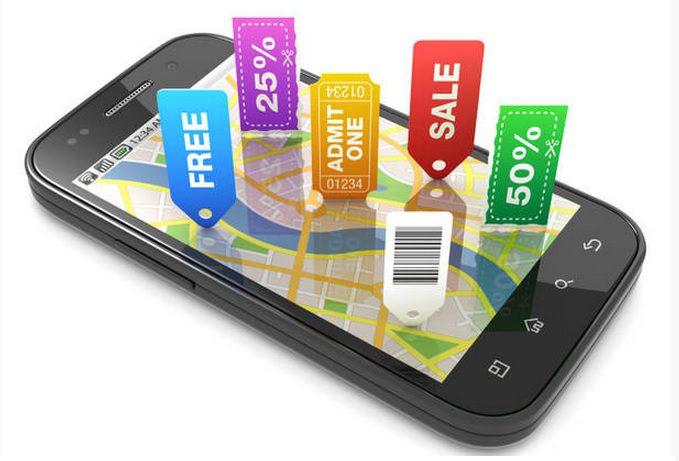 pago mobile - ¿Cómo viene incrementándose la adopción de pagos móviles en América Latina?