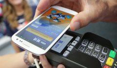 pago movil 1 240x140 - Pagos digitales aceleran su crecimiento en América Latina durante la pandemia
