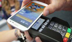 pago movil 1 248x144 - Entel Bolivia lanzó su app de billetera móvil