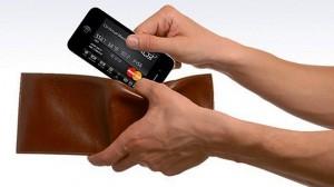 pago movil 300x168 - 18 % de europeos usan medios online para pagar frecuentemente