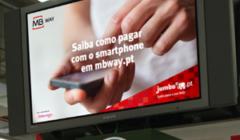 pago movil portugal