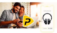 pagoefectivo 1 240x140 - Conoce PagoEfectivo, el nuevo medio de pago por Internet que opera en Ecuador