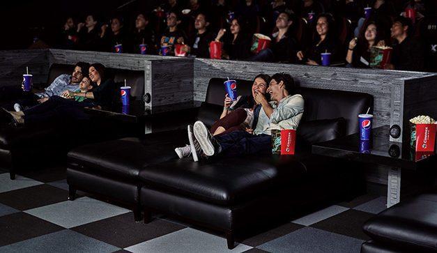 palco-cinemex
