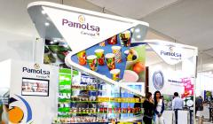 pamolsa 240x140 - Pamolsa impulsará exportaciones a Bolivia, Ecuador y Chile