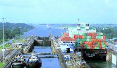panama importaciones 240x140 - Panamá, mercado potencial para productos peruanos