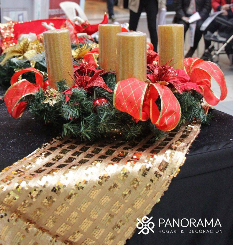 panorama hogar 1 975x1024 - Panorama Hogar inicia su campaña navideña
