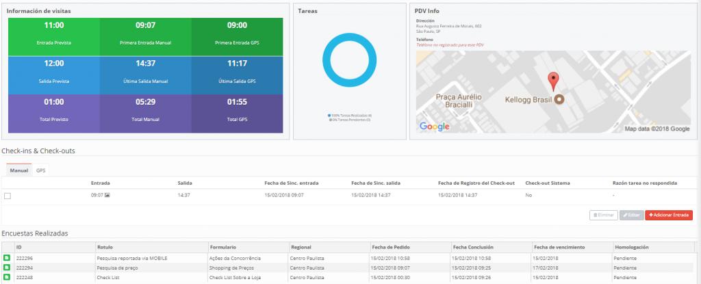 pantalla1 1024x415 - ¿Cómo escoger un sistema de trade marketing?