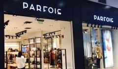 parfois 0 original 240x140 - Firma portuguesa Parfois abre sus puertas en malls del Perú