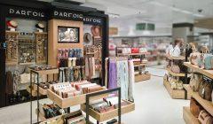 parfois 3 1 240x140 - Parfois abre sus dos primeras tiendas en Ecuador