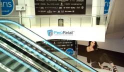 paris-jp-peru-retail-1