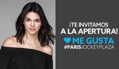paris-kendall