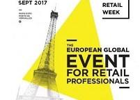 paris retail week 2017 201x144 - Paris Retail Week