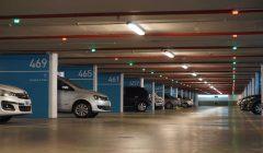 parking mall 240x140 - ACCEP afirma que proyecto de ley que aprueba gratuidad de parqueos en malls viola el derecho de propiedad