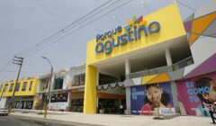 parque agustino 240x140 - Parque Agustino aumentó en 40% ventas por m2 en lo que va del año
