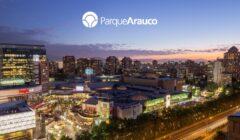 parque arauco 2020