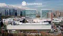 parque arauco 2Q18 240x140 - Parque Arauco venderá 49% de su formato de malls regionales