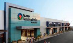 parque arauco buenaventura 240x140 - Parque Arauco Chile aumentó sus ingresos a 62,3% en este segundo trimestre
