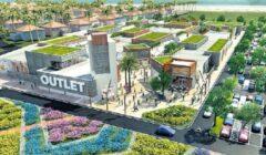 parque-arauco-construira-nuevo-centro-comercial-lurin
