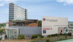 parque caracoli 2 240x140 - Se consolidan proyectos de uso mixto en Latinoamérica