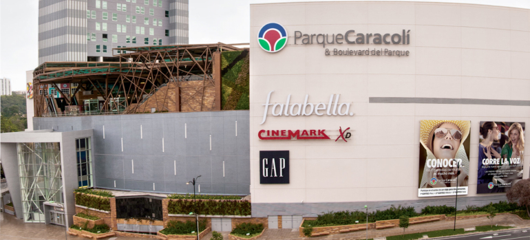 parque-caracoli-floridablanca1