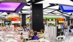 parque caracoli floridablanca3 240x140 - Parque Arauco fortalece su apuesta por la gastronomía