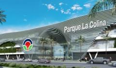 parque la colina bogota23 240x140 - Parque Arauco invierte US$ 210 millones en su tercer mall de Colombia