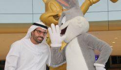 parque warner abu dhabi 7 248x144 - Parque temático de Warner Bros abrirá en Abu Dhabi