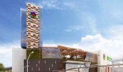 parquebucaramangacentro peru retail 240x140 - La sostenibilidad como objetivo estratégico de Parque Arauco