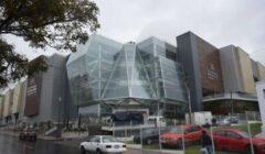 paseo shopping ambato 240x140 - Ecuador: Mañana se inaugura el centro comercial Paseo Shopping Ambato
