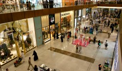 pasillo-mall-peru-2