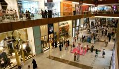 "pasillo mall peru 22 240x140 - ""Debes respetar y admirar a la competencia, pero nunca temerle"""