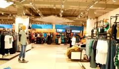 """pasillo paris 1843 peru retail 1 240x140 - """"Hay preocupación en el sector retail por El Niño costero"""""""