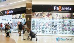 """passarela 6414 Peru Retail  240x140 - Passarela: """"Queremos posicionarnos en el mall Costa Mar Plaza"""""""