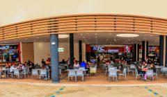 patio de comidas minka 1 240x140 - Minka busca repotenciar su mix comercial con nuevos locatarios
