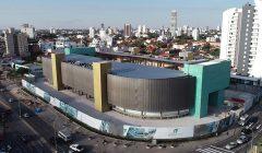 patio design 240x140 - Bolivia: Marcas internacionales estarán presentes en mall Patio Design