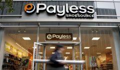 payless (1)