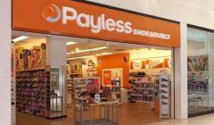 payless 240x140 - Estados Unidos: Marca de calzados Payless cerrará 2.100 tiendas
